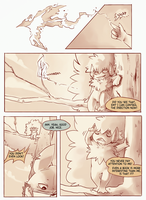 Windworks page 1 by Effsnares