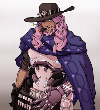 +Follow For More Soft Highnoon+ by RandomDraggon