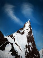 The Summit by DM7