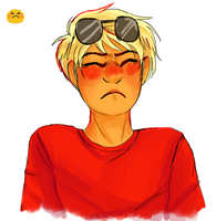 C2daveemoji by BlueHeir413