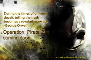 Operation Pirate Bee Ad 11 by rmj7