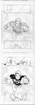 Origins and Omens pg 6 process by manapul