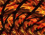 FC11 Fire Light Fire Bright by timemit