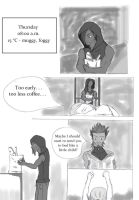 Jump Up - Page 8 by ANlM