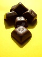 Chocolate II by PhilipCapet