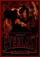 EVERLAST BOXING by Rickbw1