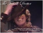 The Definite Article by stardustGirl13