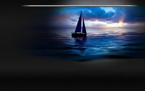 Sailing WLLPPR by PeterPawn