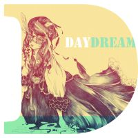 D for Daydream by Y-Frost