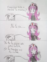 :Doctora: by Misery-Mistery