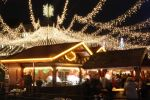 Merry Christmas everybody! by Budeltier