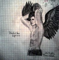 Patch Cipriano by Crazy4TaylorLautner