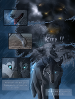 AMARITH - Page 2 by Eredhys