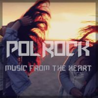 Music From The Heart by PolrockMusic
