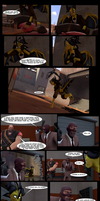 Dire Straits- Page 35 by kittin12376