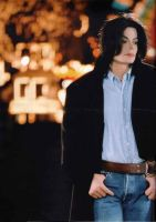 Michael+Jackson+july+2006+ by countrygirl16mj