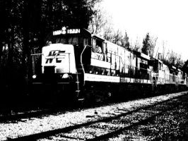 Motion on the N and E by Draconis-de-Christus
