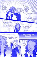 Chemical Blue -Chapter 1 p32 by IrinaR