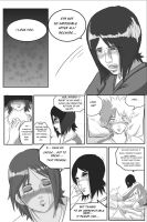 Naruto: The Last One Ch1 Pg2 by MegaDarkly