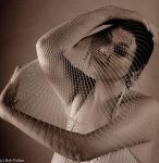 Netted by robpolder