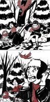White Winter Story part 3 by l-Ataraxia-l