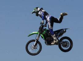 Motocross Stunts a3 by Araluen-Ekala