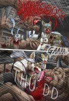 Wolf Comic SS-another-chap-p4 by SheltieWolf
