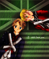 Aph American Revolution by Nyamix109