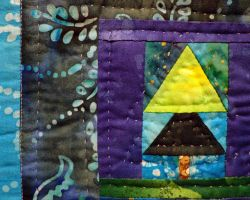 QWAV stitching 2 8-21-13 by wiccanwitchiepoo