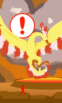 Stay Alert - Team Valor by Selective-Yellow