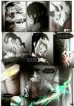 DiRT CH.3 pg.98 by TheRockyCrowe
