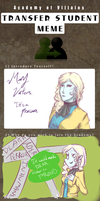 Mary Vaters Transfer Meme by DarkerPersnicketer