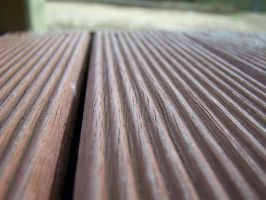 Macro Decking by CAmpoo691