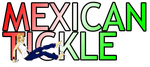Mexicantickle new logo by DivJustice