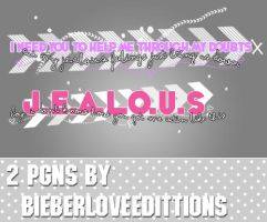 Pack 2 PNGs by BieberLoveEdittions