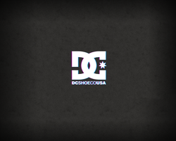 DC Shoes Wallpaper by tegibaby