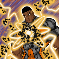 Going Nuclear!!! by Azreal2156