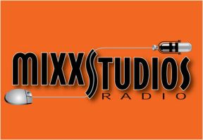 Mixxstudio by carubialogo