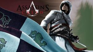 assassins creed wallpaper by baybeehh