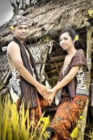 Prewed by Lhale
