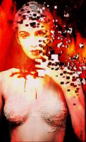 Macabre 2 By Idillys Model-d5m735k Copy by CreativeHines20