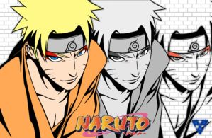 Naruto-Colored by Hidden-Taijutsu