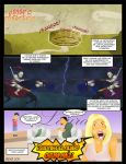 Esto es esparta by treed44