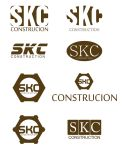 SKC Logos by pavel89l