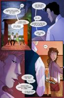 New America:: Page 154. by Time-Giver