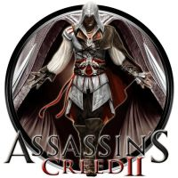 Assassin's Creed 2 by kraytos