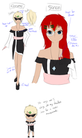 CE - Cyrus Formal Reference Sheet by Kannraa