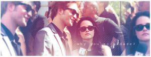 Robsten signature 2 by martinrivass