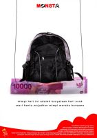 social campaign by CoKolate