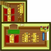 540de8bed78c347007 by guillmaderal